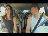 """""""On the road again"""" (extrait 1)"""