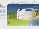 Solaris énergies solaires