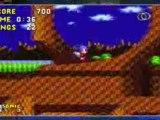 Sega MD Ultimate Collection - Trailer de lancement (VF)
