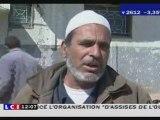 Télézapping : Des milliards pour Gaza