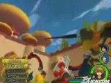 AMV-(Knightrider of Doom - Rhapsody) 07 - Final Fantasy, Dev