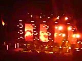 Oasis live at Zurich 2009-morning glory et ain't go nothing
