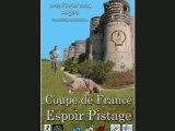 Pistage Français - Les lauréats 2009