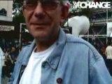 BILDERBERG 2008 Tractage juin à Paris