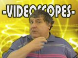 Russell Grant Video Horoscope Sagittarius March Tuesday 3rd