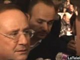 1175  congrs ps 3 franois hollande