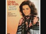 Linda De Suza Dis-moi je t'aime avec une rose (1981)