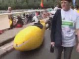Paris-Brest-Paris 2008 : Vélos spéciaux 2