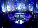 Lara Fabian - I Will Always Love You