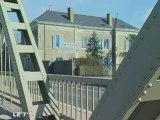 Angers : le corps de Simon retrouvé dans la Loire