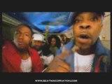 Busta Rhymes, Chingy, Fat Joe & Nick Cannon - Shorty (Eropro