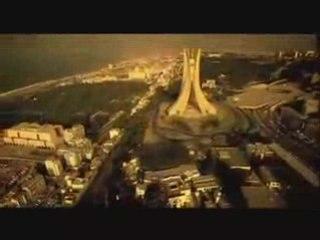 Algerie, le plus beau secret