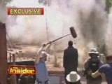 Terminator Salvation - Behind the Scenes