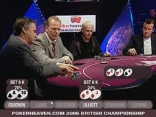 Learn to Play Poker in 12 Steps 2.2