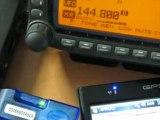 Pocket APRS (TM-D700E goes BlueTooth)
