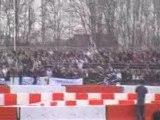 Sauts moto cross