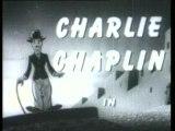 CHARLIE CHAPLIN - Charlot Dentiste