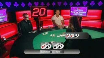 Learn to Play Poker in 12 Steps 4.2