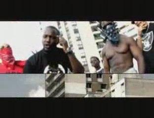 Gangstaz (feat Taro OG, Inko & Myssa)