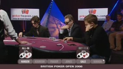 Learn to Play Poker in 12 Steps 6.1