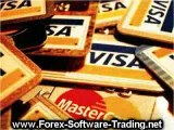 """forex trading software"" ""Best Forex Trading Software"""
