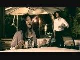 [MV] Yuri feat Lee Jee Hoon - Antonym (반대말)