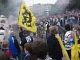 FC Bruges Hools