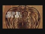 Atelier Iris 2 Gameplay