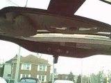 #8286 Pontiac G6 Gt 22K $13995 Dekalb Illinois 60115