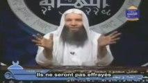 Fin du monde islam - 3 sur 3 lever du soleil a l'Ouest