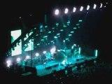 OASIS - SUPERSONIC (Live Paris Bercy - 3 mars 2009)