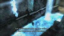Tomb Raider Underground :  : « L'Ombre de Lara »