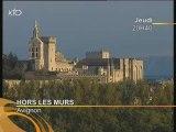 Hors les murs Avignon