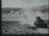 Imperial War Museum: Desert Victory