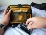 090304 3. Camera Chest Bag & More Sewing Projects