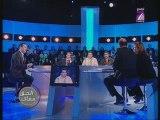 TV7 - Sans Aucun Doute - Al7a9 Ma3a9 - 05/03 - (3)
