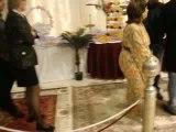 Salle de réception,mariage en ile de france salle e mariage