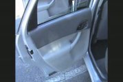 Used 2005 Ford Focus ZX4 SES FOR SALE Low Miles FREE SHIP...