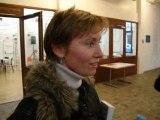 Annie de Vivie - agevillage.com