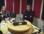 Jean Guidoni - Radio Libertaire 01/03/09 #3