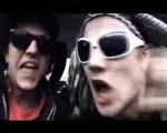 Rap Tuning by Raclos et Déglingos