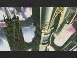 E-Rotic - Moonlight Shadow (80`s)