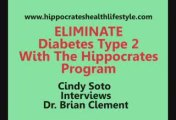 Diabetes Cure: Natural Treatment for Diabetes Types 1 and...