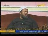 poesie islam poeme