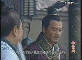 Film4vn.us-VietVuongCauTien_28_chunk_3