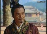 Film4vn.us-VietVuongCauTien_31_chunk_3