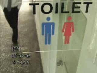 toilettes-coquines