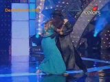 Dancing Queen [Grand Final] - 7th March 2009 - Video - Pt2