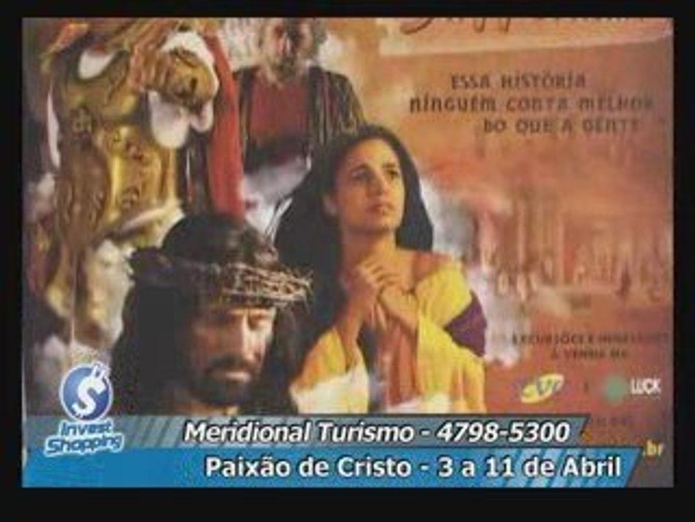 Meridional Turismo e Viagens Corporativas (28/02/2009)
