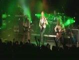 Ensiferum - Tale Of Revenge